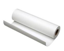 vitalograph alpha paper rolls