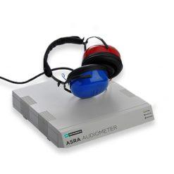 Asra Classic Screening Audiometer