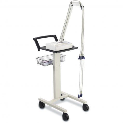 seca-ECG-Trolley-LARGE
