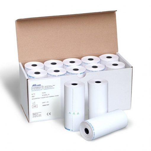 paper-rolls-spiro