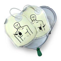 HeartSine Samaritan Adult