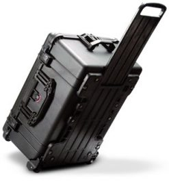 Heavy Duty Case