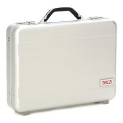 Seca ECG Carry Case 582