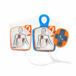 Powerheart CPR Pads