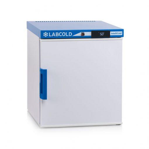 Labcold RLDF0119