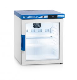 Labcold Intellicold RLDG0119