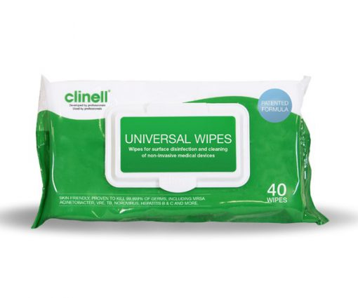 Clinell-40-Pack