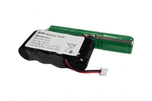 NiMH-Battery-Pack