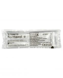 Normasol Sachets