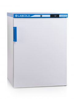 Labcold Intellicold RLDF0519