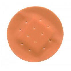 Washproof Spot Plasters