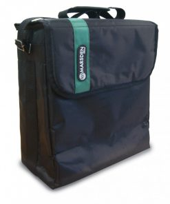 Marsden Carry Case