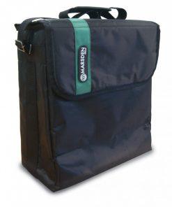 Marsden Carry Case