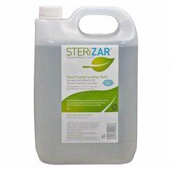 Sterizar Hand Sanitiser