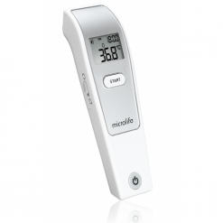 Microlife NC150 Infrared Thermometer