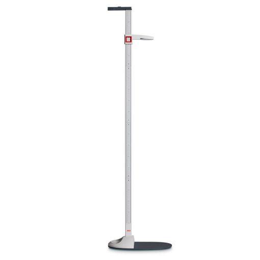 Seca 217 Height Measure