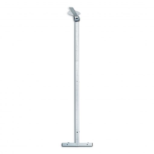 Seca 222 Height Measure