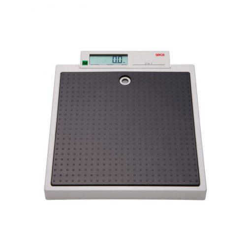 Seca 876 Digital Scales
