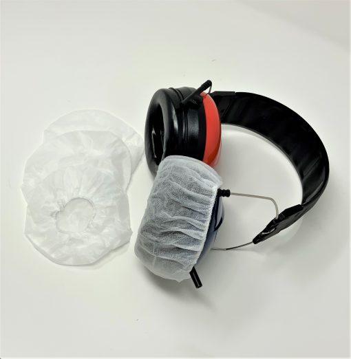 earphonecovers